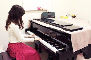 little music コイケ音楽教室